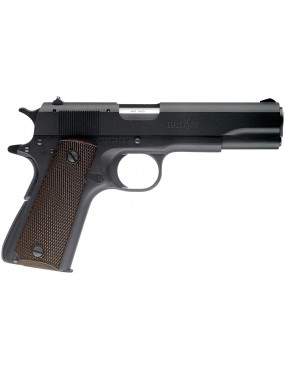 PISTOLET BROWNING 1911 A1...